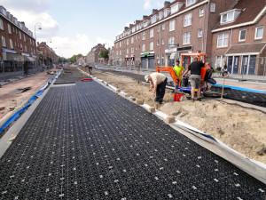 52_van-der-Pekstraat_Amsterdam_PermavoidSandwichConstructie1