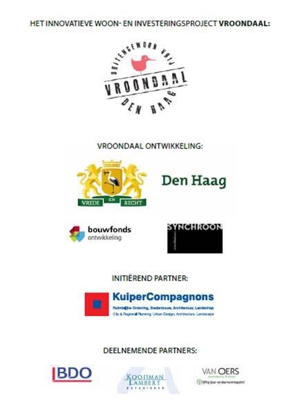 logos-vroondaal
